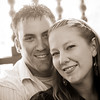 0008-100811-Bridgett-Kevin-Engagement-©8twenty8_Studios