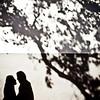 0014_110205-Caitlin-Jesse-Engagement-©8twenty8_Studios