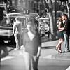 0008_110205-Caitlin-Jesse-Engagement-©8twenty8_Studios