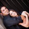 0002_110205-Caitlin-Jesse-Engagement-©8twenty8_Studios