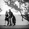 0012_110205-Caitlin-Jesse-Engagement-©8twenty8_Studios