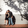 0013_110205-Caitlin-Jesse-Engagement-©8twenty8_Studios