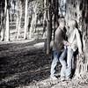0007_110204-Cara-Geoff-Engagement-©8twenty8_Studios