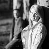 0009_110204-Cara-Geoff-Engagement-©8twenty8_Studios