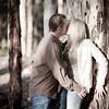 0004_110204-Cara-Geoff-Engagement-©8twenty8_Studios
