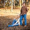 0002_110204-Cara-Geoff-Engagement-©8twenty8_Studios
