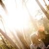 0011_110204-Cara-Geoff-Engagement-©8twenty8_Studios