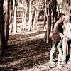 0006_110204-Cara-Geoff-Engagement-©8twenty8_Studios