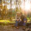 0015_110204-Cara-Geoff-Engagement-©8twenty8_Studios