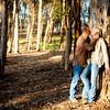 0008_110204-Cara-Geoff-Engagement-©8twenty8_Studios