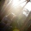 0012_110204-Cara-Geoff-Engagement-©8twenty8_Studios
