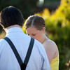 110427_Carly-Aaron-Engagement-22