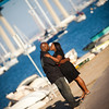 0005-100623_Cassaundra-Terrence-Engagement-©8twenty8_Studios