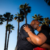 0015-100623_Cassaundra-Terrence-Engagement-©8twenty8_Studios
