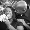 0004-100623_Cassaundra-Terrence-Engagement-©8twenty8_Studios