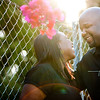 0001-100623_Cassaundra-Terrence-Engagement-©8twenty8_Studios