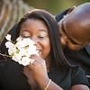 0003-100623_Cassaundra-Terrence-Engagement-©8twenty8_Studios