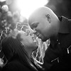 0002-100623_Cassaundra-Terrence-Engagement-©8twenty8_Studios