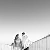 0013-111123_Cecily-Brian-Engagement_©8twenty8_Studios