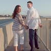 0006-111123_Cecily-Brian-Engagement_©8twenty8_Studios