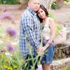 0001-110823_Cheryl-Marco-Engagement
