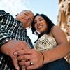 0012-110823_Cheryl-Marco-Engagement