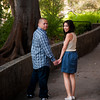 0008-110823_Cheryl-Marco-Engagement