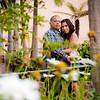 0006-110823_Cheryl-Marco-Engagement