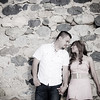 0012-110329_Claudia-Jesus-Engagement-©8twenty8_Studios