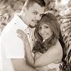 0004-110329_Claudia-Jesus-Engagement-©8twenty8_Studios
