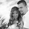 0002-110329_Claudia-Jesus-Engagement-©8twenty8_Studios
