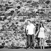 0014-110329_Claudia-Jesus-Engagement-©8twenty8_Studios