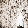 0009-110329_Claudia-Jesus-Engagement-©8twenty8_Studios