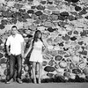 0015-110329_Claudia-Jesus-Engagement-©8twenty8_Studios