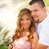 0003-110329_Claudia-Jesus-Engagement-©8twenty8_Studios