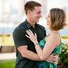 0004-110621_cristina-steve-engagement-©8twenty8_Studios