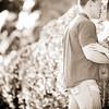 0015-110621_cristina-steve-engagement-©8twenty8_Studios