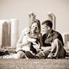 0008-110621_cristina-steve-engagement-©8twenty8_Studios