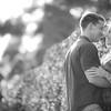 0014-110621_cristina-steve-engagement-©8twenty8_Studios
