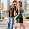 0006-110621_cristina-steve-engagement-©8twenty8_Studios