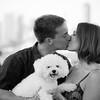0002-110621_cristina-steve-engagement-©8twenty8_Studios