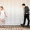 0001-110502-Danielle-Dan-Engagement
