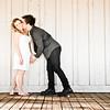 0004-110502-Danielle-Dan-Engagement