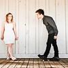 0003-110502-Danielle-Dan-Engagement