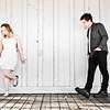 0001-110502-Danielle-Dan-Engagement8twenty8 Studios