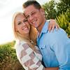 0010-110728_Desiree-Matt-Engagement