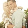 0013-110728_Desiree-Matt-Engagement