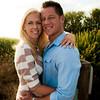 0008-110728_Desiree-Matt-Engagement