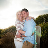 0015-110728_Desiree-Matt-Engagement