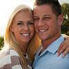 0009-110728_Desiree-Matt-Engagement